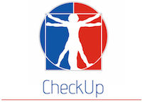 Check Up – Πρόληψη Υγείας
